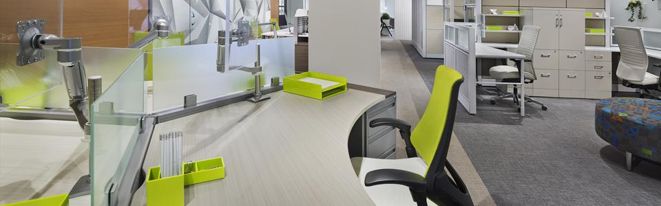 Evolve Furniture Group 73