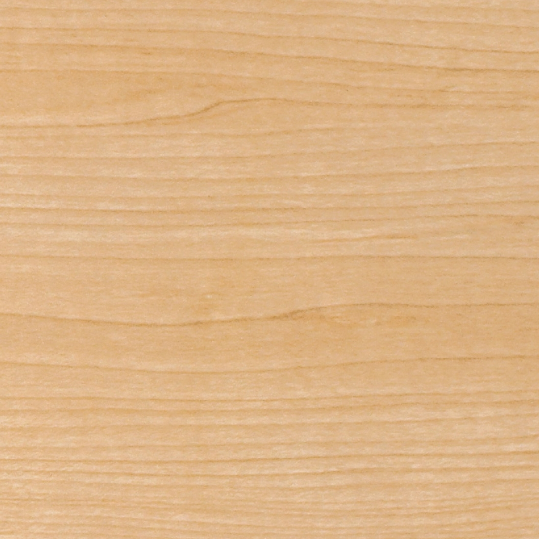 Laminates CMB Clear Maple