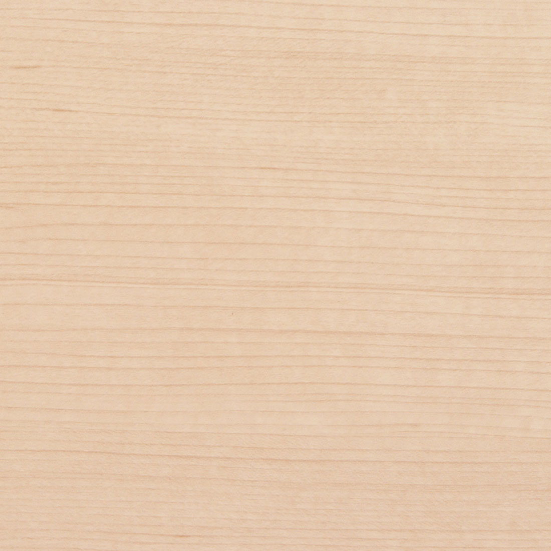 Laminates TMP Tiger Maple