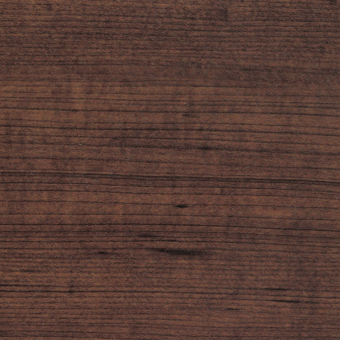 Laminates TWL Tiger Walnut
