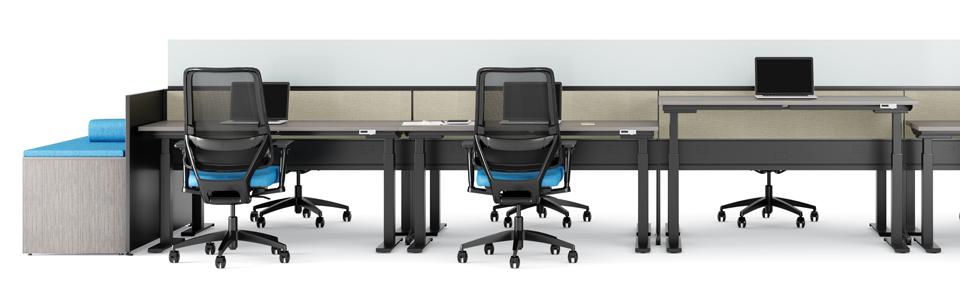 Evolve Furniture Group 11