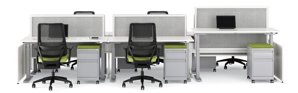 Evolve Furniture Group 86