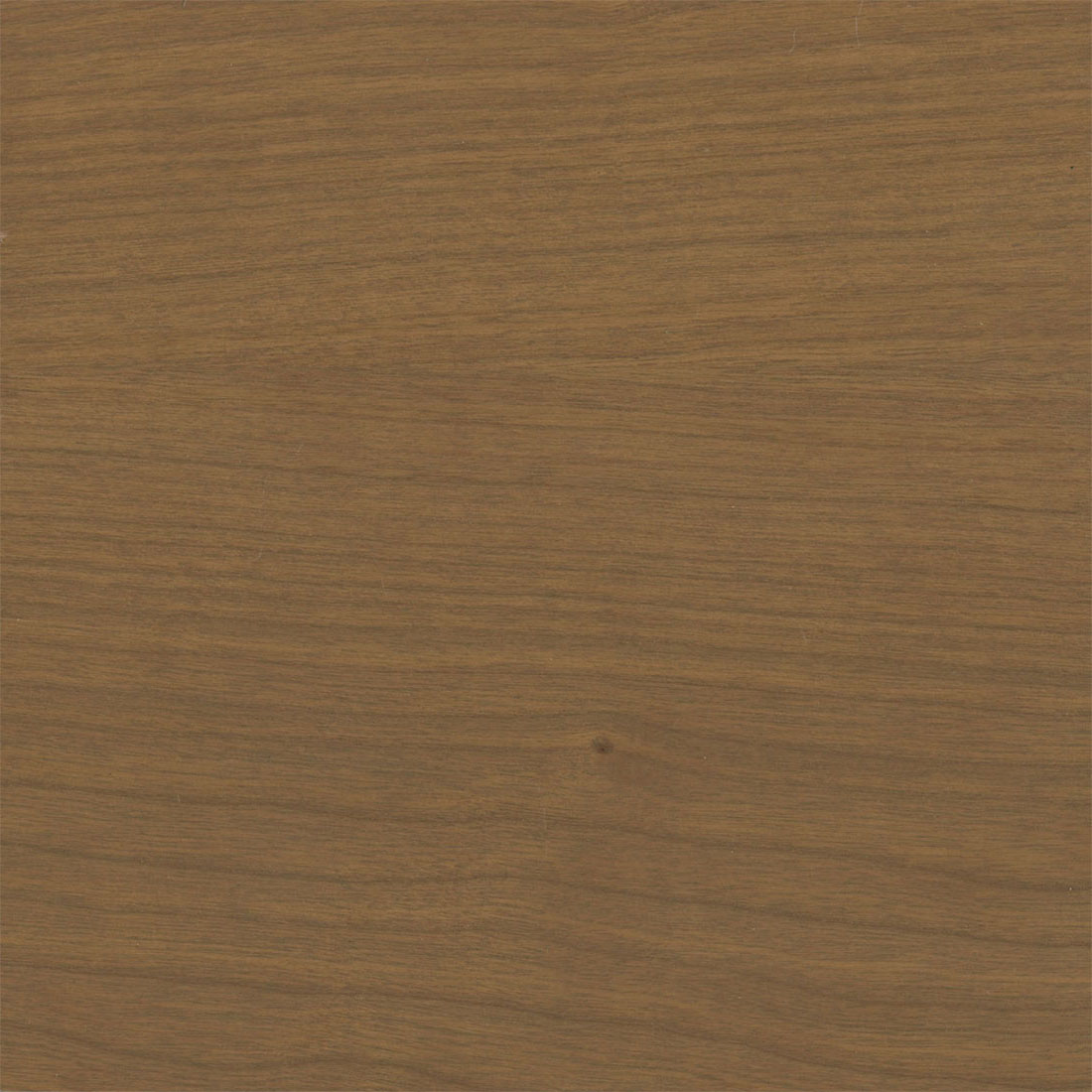 Wood Veneer AMW Almond Cherry