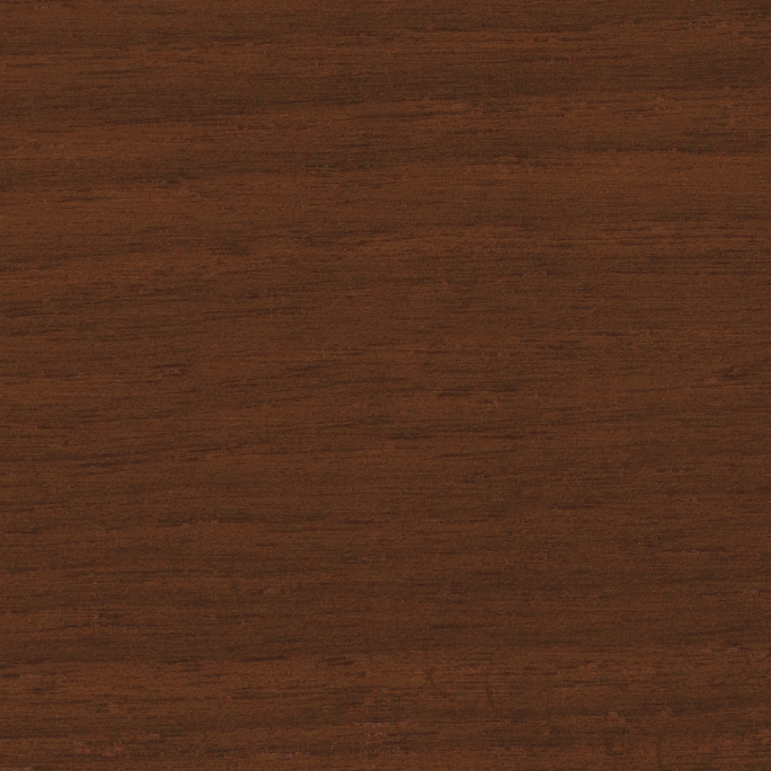 Wood Veneer CAW Cocoa Walnut