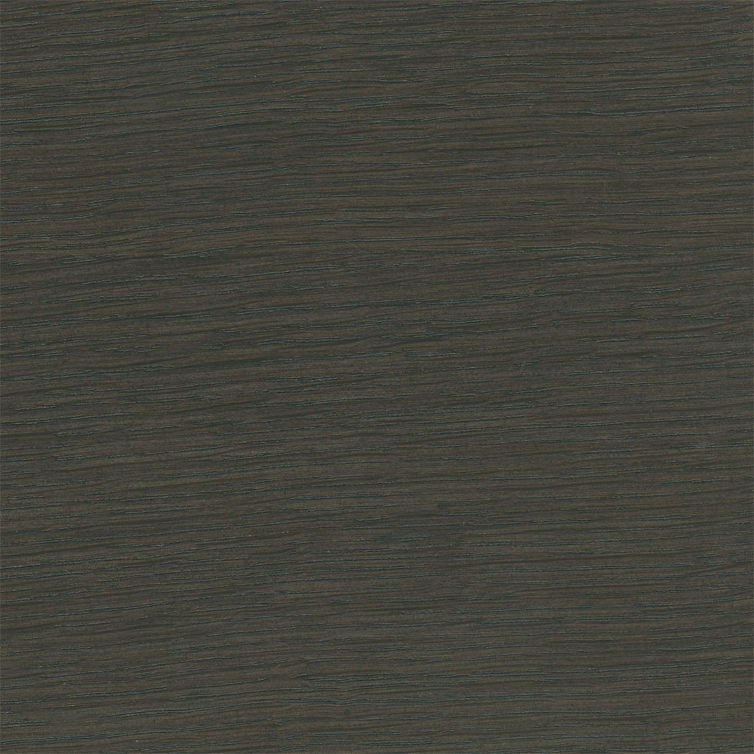 Wood Veneer EVW Evening Oak