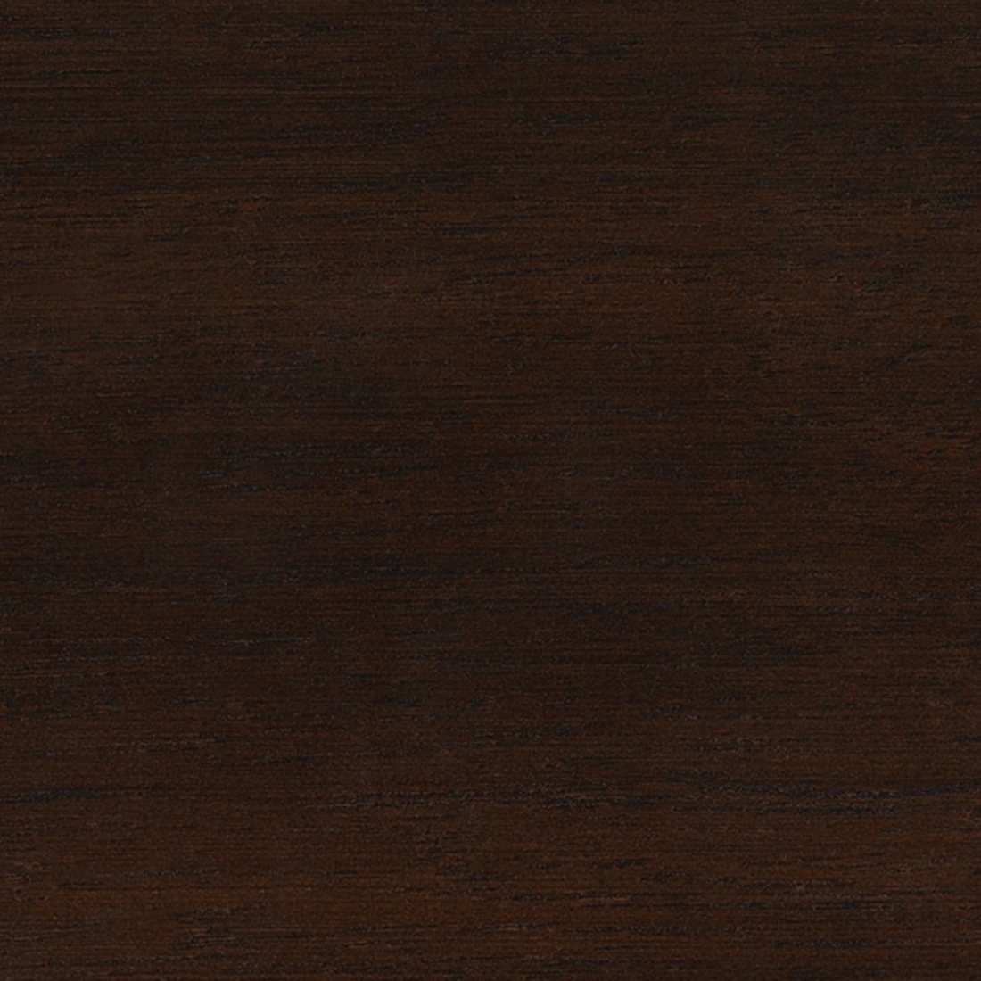 Wood Veneer EWW Espresso Walnut