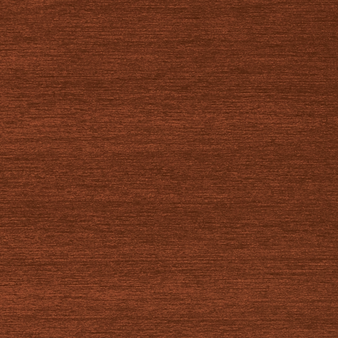 Wood Veneer HAW Hazelnut