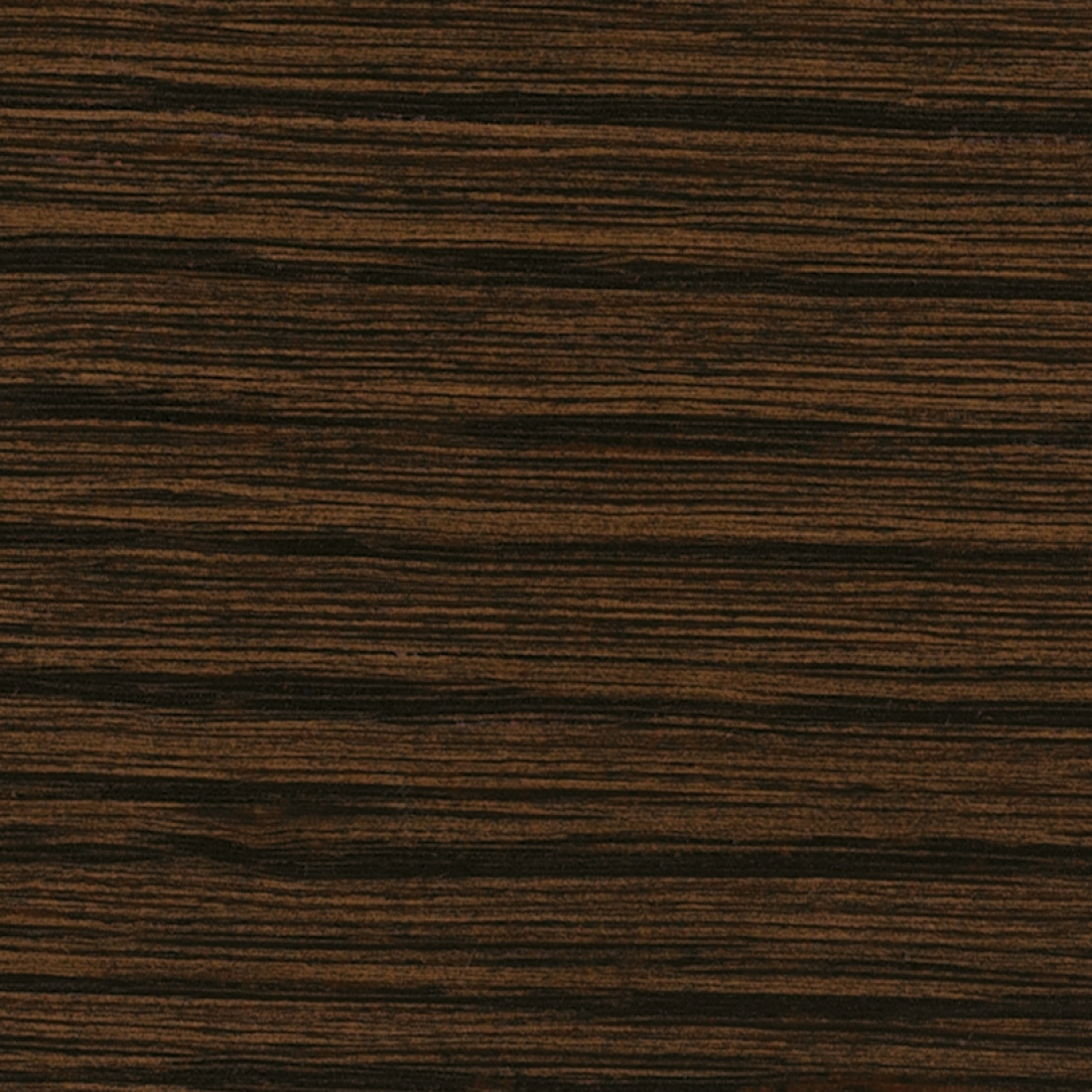 Wood Veneer JAW Java