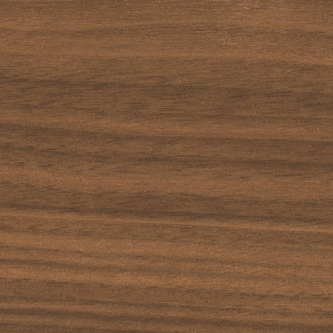 Wood Veneer LTW Latte Walnut