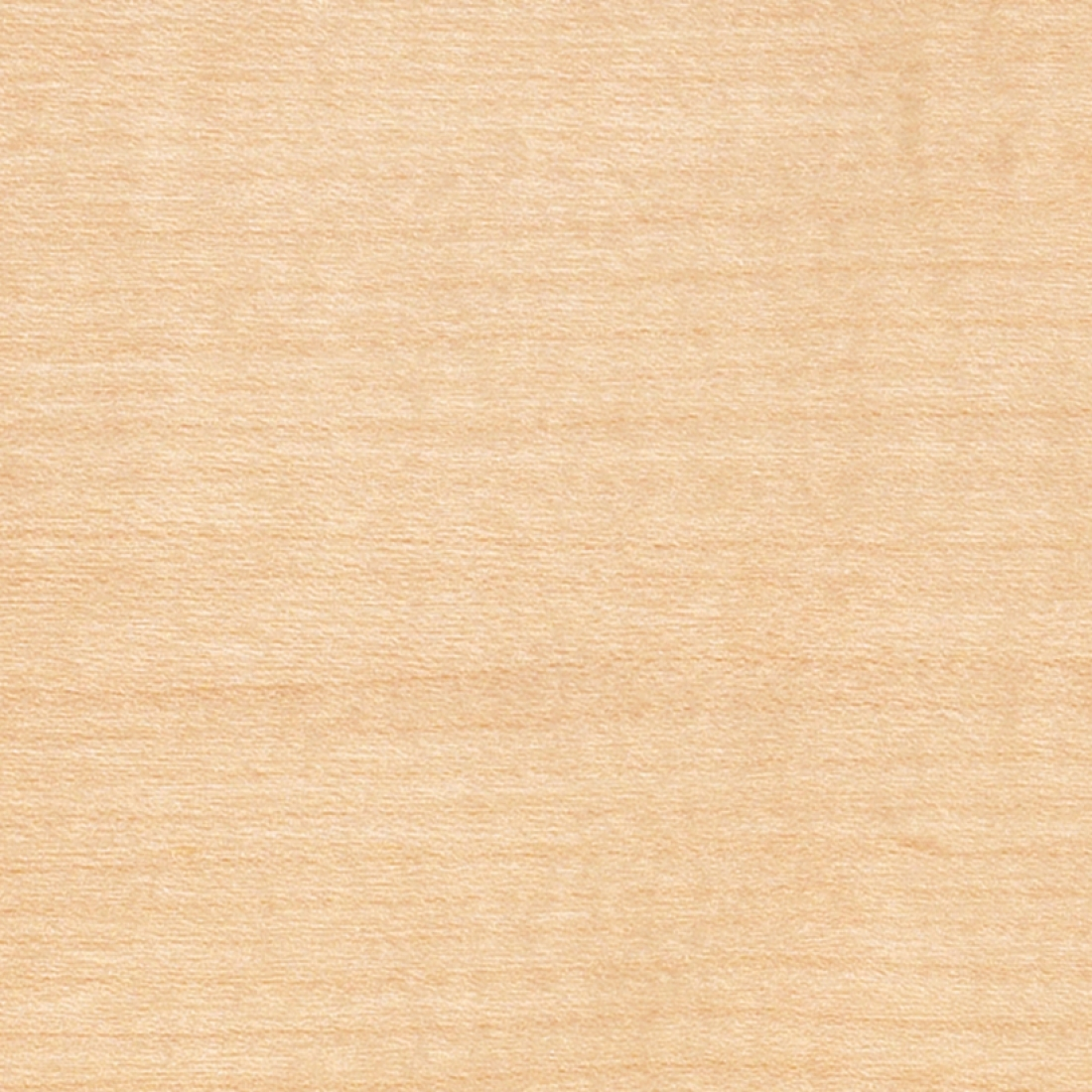 Wood Veneer MPW Natural Maple