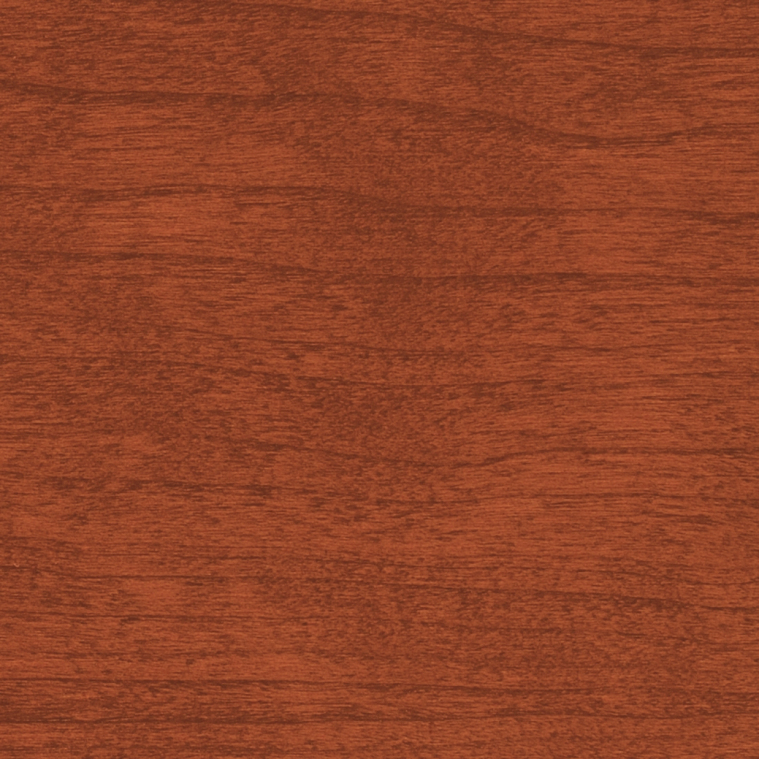 Wood Veneer RCW Red Cherry