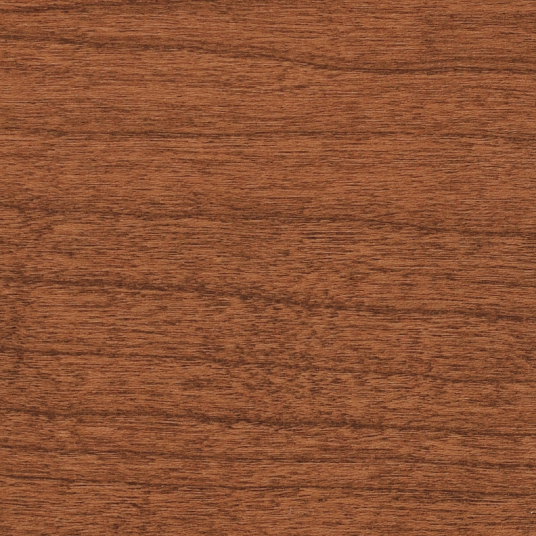 Wood Veneer WCW Warm Cherry
