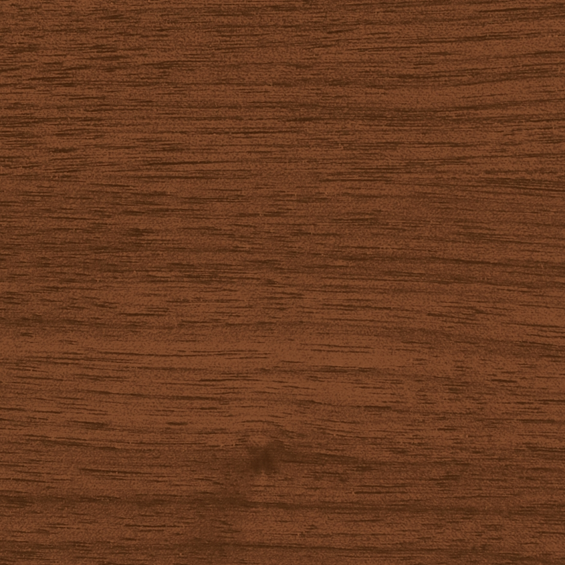 Wood Veneer WLW Walnut