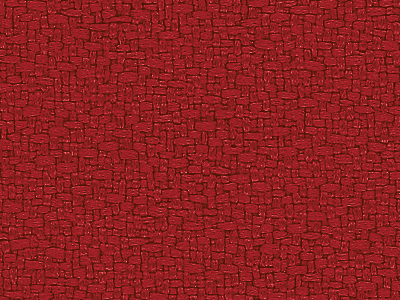 Panel Fabrics Grade 1 Anchorage AN56 Red Delicious