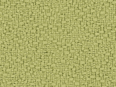 Panel Fabrics Grade 1 Anchorage AN60 Green Olive
