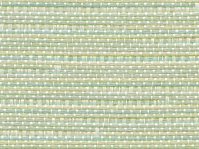 Panel Fabrics Grade 1 Linea LN44 Thread - Not available on Compile Acoustic panels