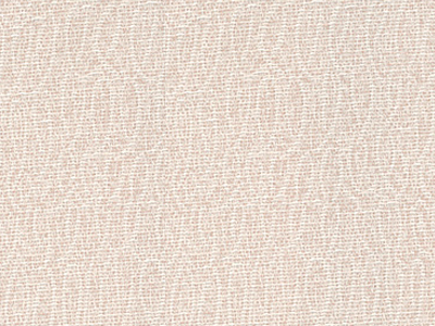 Panel Fabrics Grade 1 Loopy LP60 Oyster