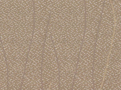 Panel Fabrics Grade 1 Meander MN73 Aagate Taupe