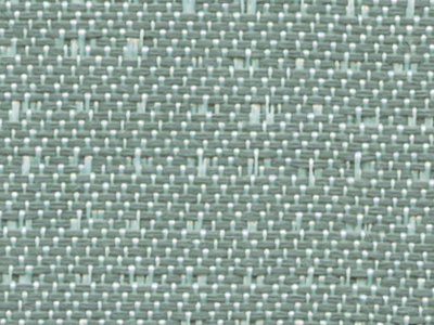 Panel Fabrics Grade 1 Pinpoint PN14 Infusion