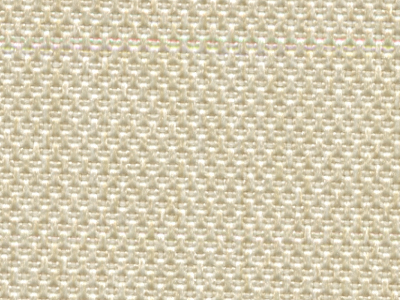 Evolve Panel Fabric Only. Grade 1 Script SC60 Almond