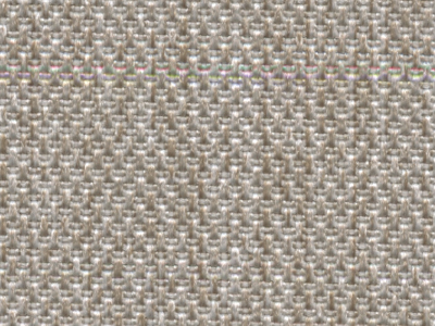 Evolve Panel Fabric Only.  Grade 1 Script SC66 Taupe