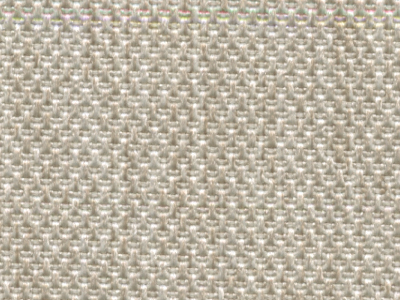 Evolve Panel Fabric Only.  Grade 1 Script SC68 Pebble