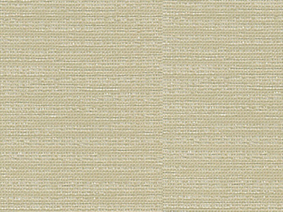 Evolve Panel Fabric Only. Grade 1 Tek TX62 Essence - Not available on Compile Acoustic panels